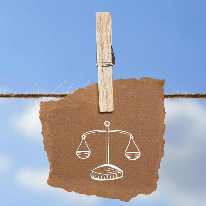 avocats-accident-de-travail-opt